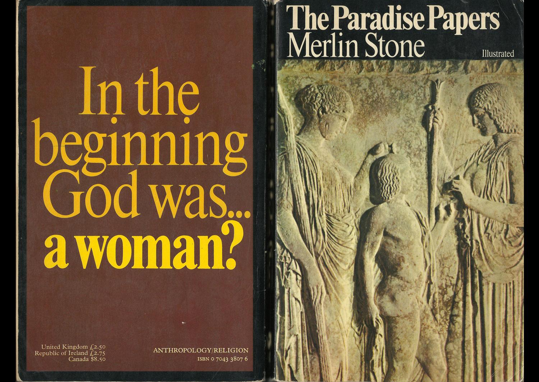 la copertina del libro uscita nel 1976
