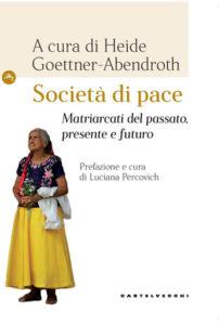 Società-di-Pace
