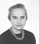 Momolina Marconi