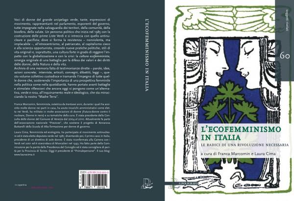 Ecofemminismo in Italia