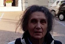 Elvia Franco