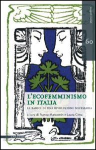Ecofemminismo in Italia
