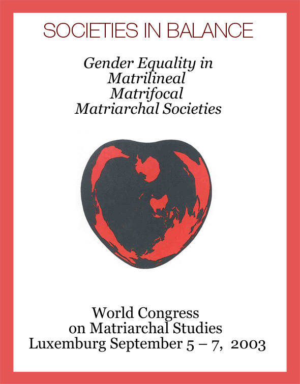 Congresso-mondiale-2003