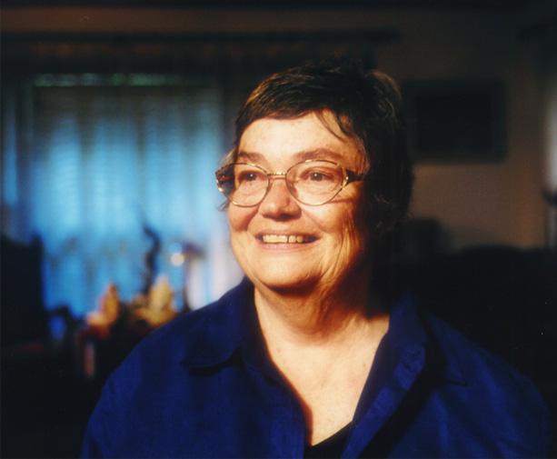 Genevieve-Vaughan