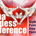 Roma Goddess Conference