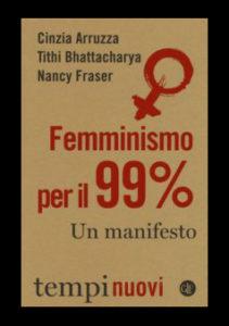 Femminismo per il 99