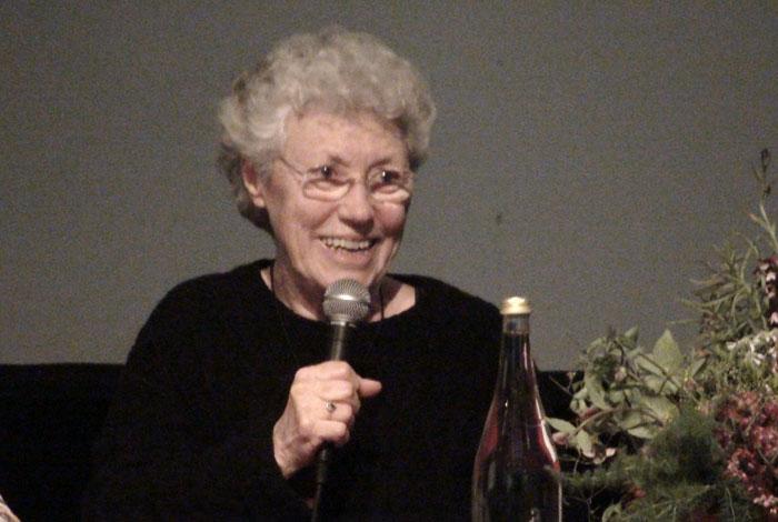 Luciana-Percovich