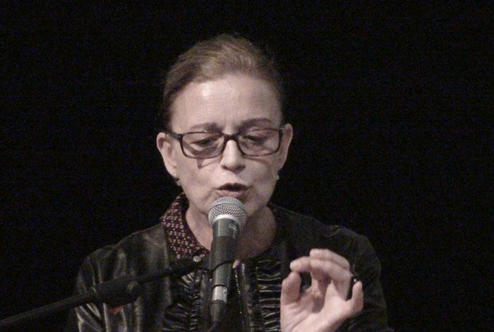 Susanna-Costaglione